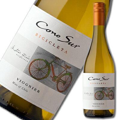 コノスルヴィオニエ・ヴァラエタル【白ワイン】【チリ】【wine】※現行ヴィンテージにてお届けいたします。