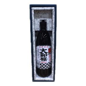 720ml〜900ml用 ワイン・焼酎・日本酒1本用ギフトBOX【ラッピング】【RCP】