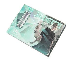 【送料無料】ダーツ【予約商品】バレル【ターゲット】ジェダイト鈴木未来モデル