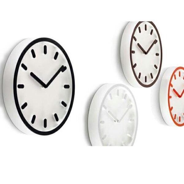 【即納可】Magis / TEMPO(テンポ)掛け時計