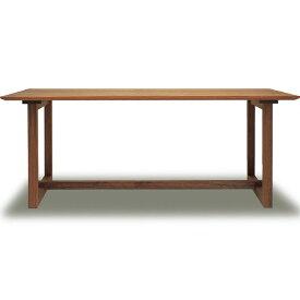 Algoma Dining Table2000(オイル仕上げ)アルゴマ ダイニングテーブル2000サイズ:W2000×D845×H720mm