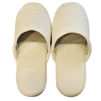 Little paper /SASAWASHI / soft slippers