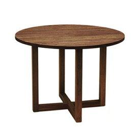 MILLCLEAK Dining Table1000(オイル仕上げ)ミルクリークダイニングテーブルサイズ:φ1000×H725mm天板厚:26mm