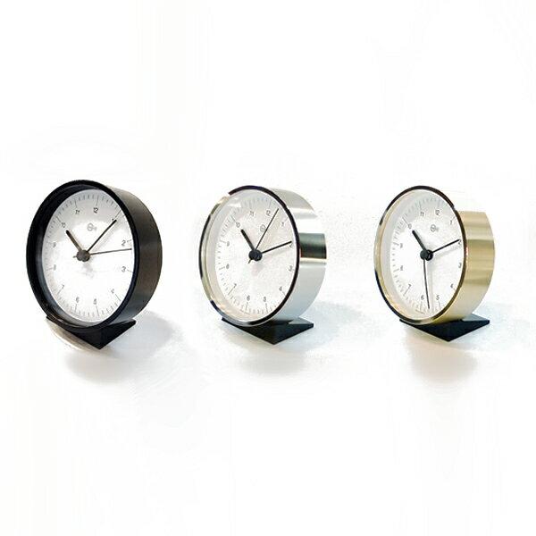 BARIGO / 時計(ブラック615/シルバー615.1/ゴールド616)単5電池1本(別売)【送料無料】