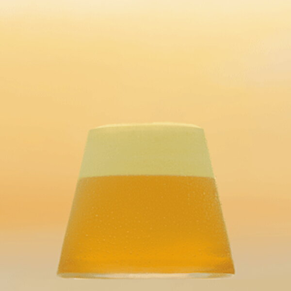 sghr(スガハラ)/富士山グラス Fujiyama Glass (桐箱入り)【即納可】お祝い プレゼント 父の日 ギフトに!