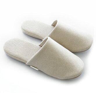 小紙 /SASAWASHI / 軟拖鞋