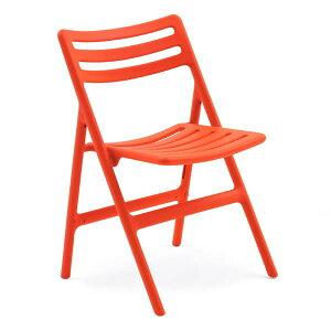 MAGIS / マジス Folding Air-Chair