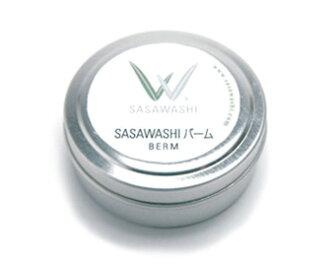 Little paper /SASAWASHI / kumazasa berm (12 g)