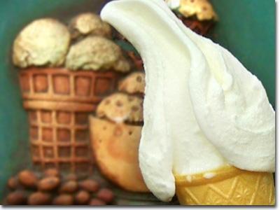 スペールフルッタ定番ジェラート&ソルベ6種×各1=合計6個セット自宅用卵は使われておりませんので卵アレルギーの方でも召し上がって頂けます。ギフト箱をご希望の方は別途200円で手配可