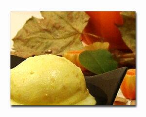 芋栗かぼちゃのジェラート各1個のお試し3個セットオマケのマロングラッセソースは付きませんのでご了承くださいませ。m(__)m