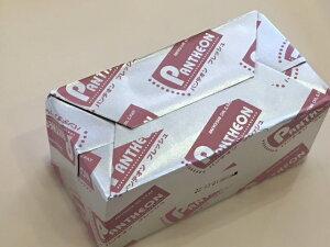 コンパウンドマーガリン無塩500g 「パンテオンフレッシュ」冷蔵便または冷凍便でお届け