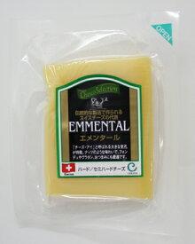 《冷蔵》 チェスコセレクション エメンタール 65g