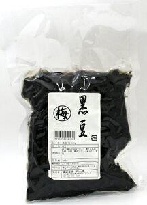 ほんぽ 黒豆(梅) 500g×20袋