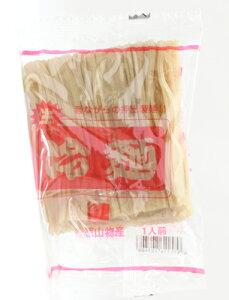 徳山物産 業務用冷麺 160g×60袋