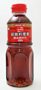 日の出寿 紹興料理酒 400ml