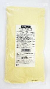 ギャバン デュラムセモリナ粉 500g×10袋(1ケース)