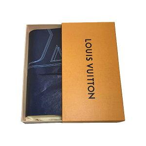 ≪新品≫ルイヴィトンLOUISVUITTON2018年メンズ秋冬コレクションジッピー・オーガナイザーモノグラムアップサイドダウンインクM62931長財布限定箱のラッピング