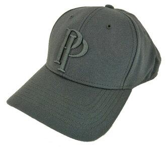 新货PATEK PHILIPPE百达翡丽盖子帽子新奇非卖品! 心斋桥myuze