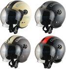 ジェットヘルメット CLIMBORDER(クリムボーダー)