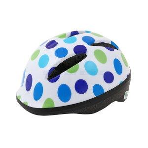 子供用自転車ヘルメット1歳〜6歳