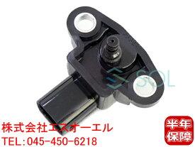 ベンツ W220 W221 W222 W215 W216 R230 インマニ プレッシャーセンサー マップセンサー S320 S350 S430 S500 S550 S600 S55 S63 CL500 CL550 CL600 CL63 SL350 SL500 SL550 SL63 0051535028