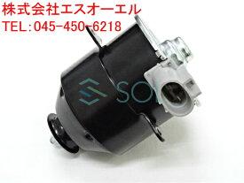 トヨタ カムリ(ACV35 ACV30 ACV40 ACV45) イプサム(ACM21W ACM26W) アイシス(ANM15 ANM10) オーパ(ZCT10 ZCT15 ACT10) ラジエーター 電動ファンモーター 16363-23010
