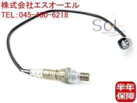 日産 モコ(MG22S) O2センサー ラムダセンサー 25012-4A00A