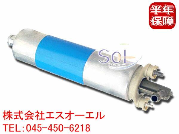 ベンツ R129 R170 W220 フューエルポンプ 燃料ポンプ ガソリンポンプ SL320 SL500 SL600 SLK230 SLK320 SLK32 S320 S430 S500 S600 S55 0004707894