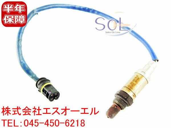 ベンツ W140 W220 R129 O2センサー(ラムダセンサー) BOSCH S320 S430 S500 SL320 SL500 0005407617