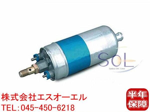 ベンツ W201 W202 W140 W463 フューエルポンプ 燃料ポンプ ガソリンポンプ BOSCH 190E C280 S280 S320 S500 S600 G320 0030915301 0020915901