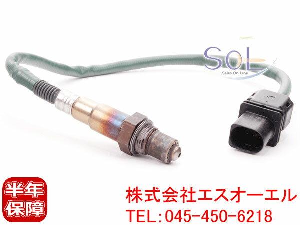 ベンツ X204 W164 W251 W639 O2センサー(ラムダセンサー) BOSCH GLK300 GLK350 ML350 ML500 ML550 R350 R500 R550 R63 V350 0035427018