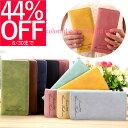 【44%OFF】カードケース レディース 財布 スリム 本皮 薄型 おしゃれ かわいい カード入れ