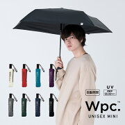 自動開閉折りたたみ傘日傘軽量メンズレディース折り畳み傘折りたたみ傘晴雨兼用大きいwpc折り畳み傘ASCパラソル
