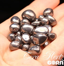 パワーストーン テラヘルツ さざれ チップ 50g AAAAAテラヘルツ テラヘルツ鉱石 天然石