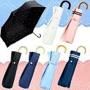 折りたたみ傘 日傘 wpc 2018 w.p.c 折りたたみ 晴雨兼用 mini レディース【PS】