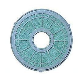 東芝 衣類乾燥機用健康脱臭フィルター(交換用) TDF-1