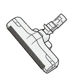 東芝 クリーナー VC-SG512(R)レッド用床ブラシ(4145H628)