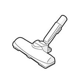 シャープ 掃除機用吸込口(レッド系)(2179351052)[適合機種]EC-FX60T-R