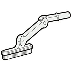 シャープ 掃除機用はたきノズル(1個)(217 936 0779)【対応機種】EC-A2XE6-W EC-AH2R-N EC-AR2S-P EC-AR2S-V EC-AR2SX-N EC-AR2SX-P EC-AR3S-P EC-AR3SX-N EC-AR3SX-P