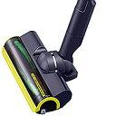 シャープ 掃除機用吸込口(イエロー系)(217 935 1142)【対応機種】EC-A1R-Y