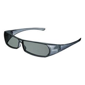 ★特別送料無料★ 東芝 FPT-P200(J) レグザ純正3Dグラス レグザシアターグラス3D