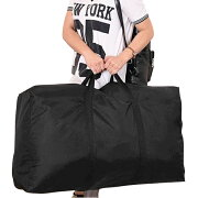 超大きなバッグ
