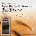 Eye brow image
