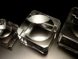 ●【Mサイズ 丸玉用 台座 K9 クリスタルガラス】台座全体直径約34mm×高さ約18-20mm 丸玉台座 天然石丸玉用台座
