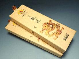 ●高級【龍涎香(りゅうぜんこう)】 たっぷり1箱300本入り 古くから珍重されてきた逸品 病気の治癒や体を健康にする香り