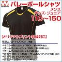 Imgrc0071101380
