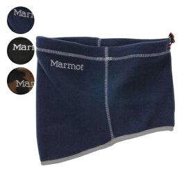 【大きいサイズ】【メンズ】 Marmot フリースネックウォーマー 4L