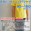 Imgrc0068032479