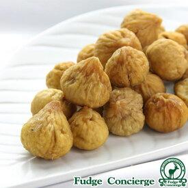 白いちじく小粒イラン産ドライフルーツ 1kg 便利なチャック付き包装 【ドライフルーツ】【業務用】