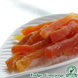 パパイヤドライフルーツ 1kg 便利なチャック付き包装 【ドライフルーツ】【業務用】